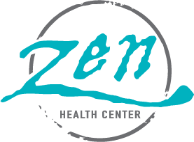 Zen Health Center
