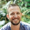 Zachary M. Avatar